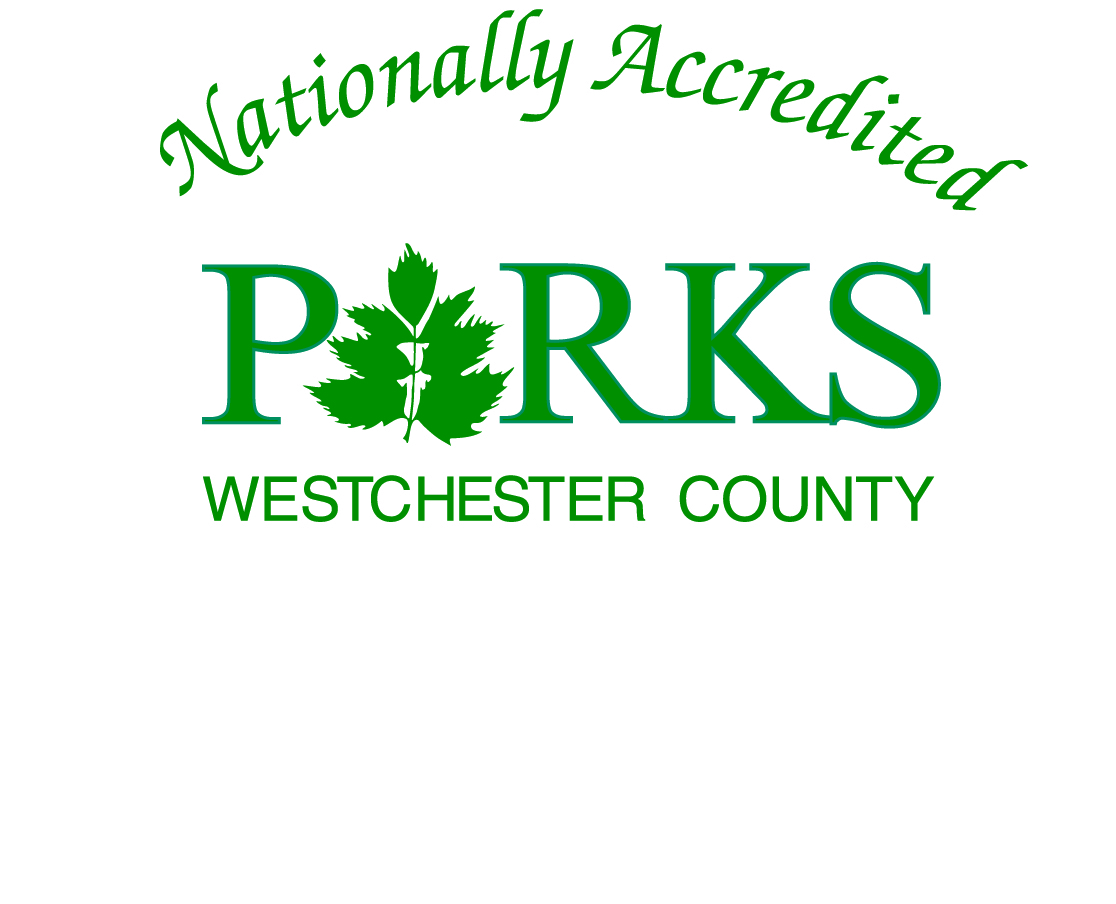 Westchester County Parks