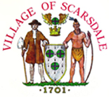 Village of Scarsdale
