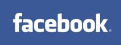 facebook-logo-7377961